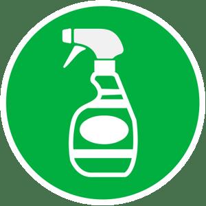 Packaging_Cleaner
