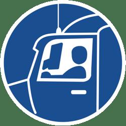 Verst 3PL Services - Driver Positions