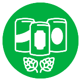 Craft Beer Packaging Industry