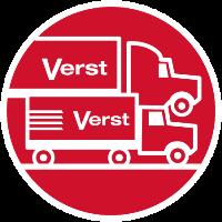 Asset-Based Fleet Transportation Services