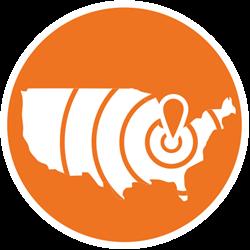 Warehouse Distribution Company Locations