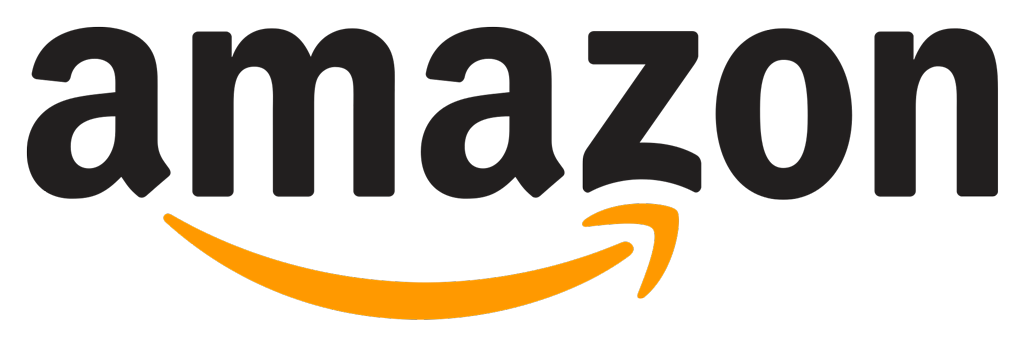 Amazon eCommerce Fulfillment