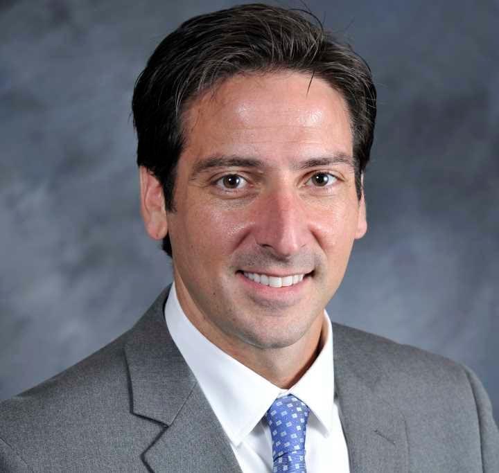 Dean Hoerlein