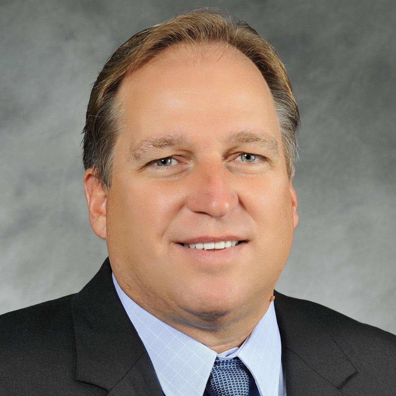 Jim Stadtmiller
