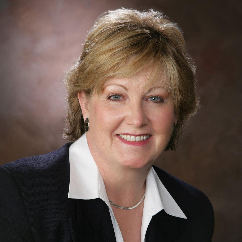 Natalie Putnam