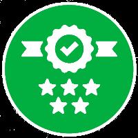 Beer Can Sleeves Certification