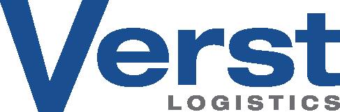 Carriers | Verst Logistics